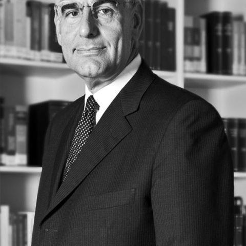 Avv. Cuonzo