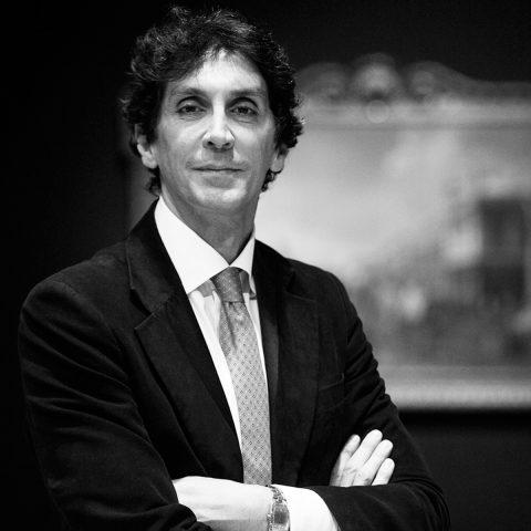 Giovanni Morale