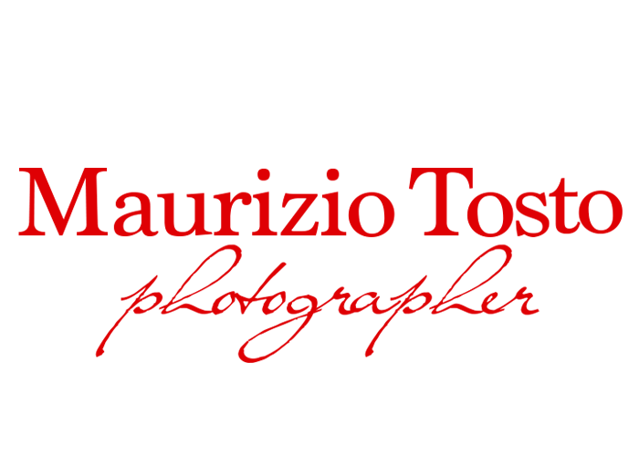 mtphotographer